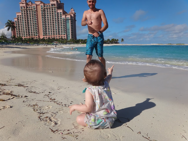 Family Vacay Destinations Experience Living Stay Travel Uncatagorized