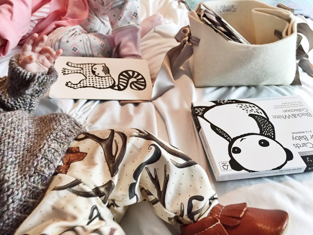 Bonjour Baby Baskets Living Style Uncatagorized