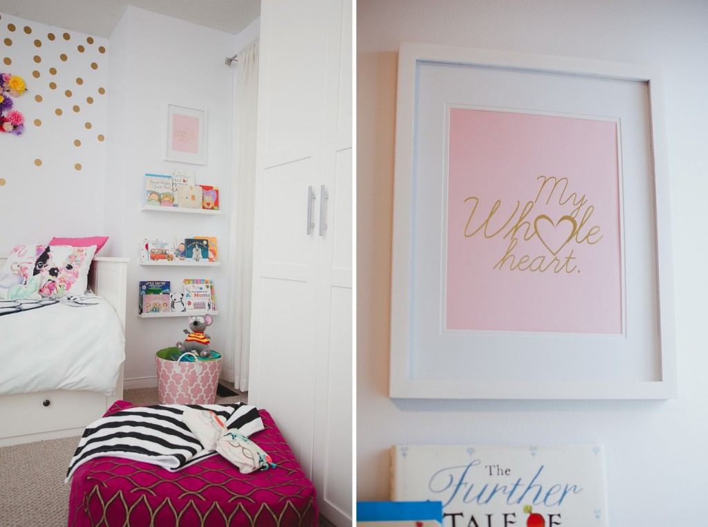 That Big Girl Room Decor Fashion Lifestyle Uncatagorized