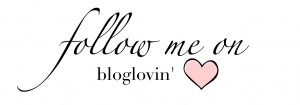 bonjourblissblog-bloglovin-roxanne-west