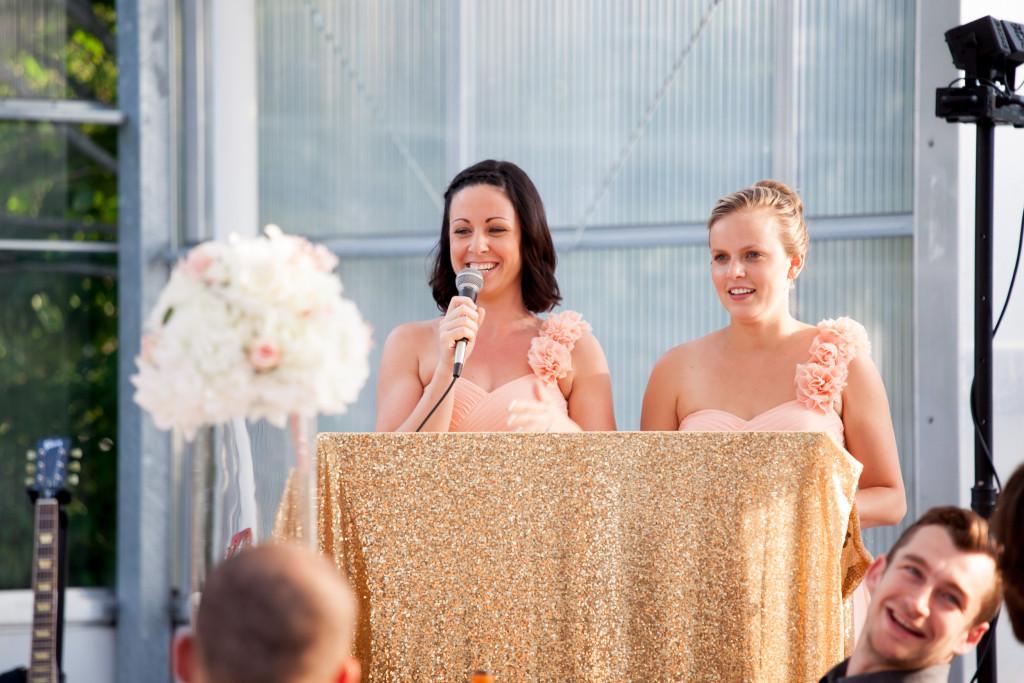 Wedding Wednesday Decor DIY Food Living Style Uncatagorized