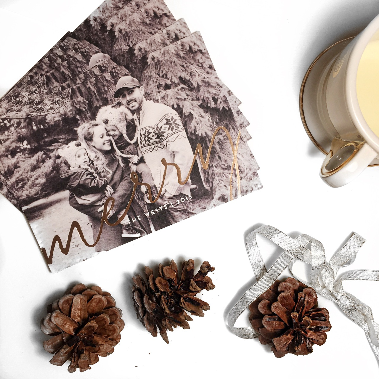 Day 10: $200 Giftcard to Minted Living