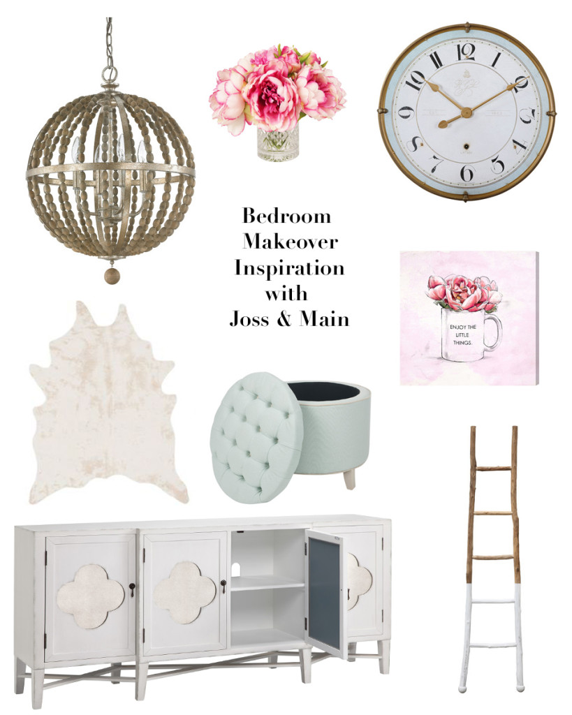 Zoella Bedroom Furniture