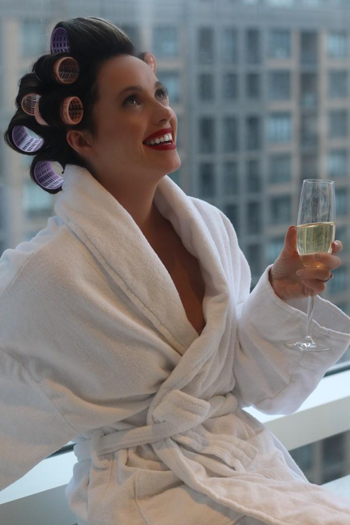 Shangri-La Toronto Glam Beauty Food Living Style Travel Where to eat