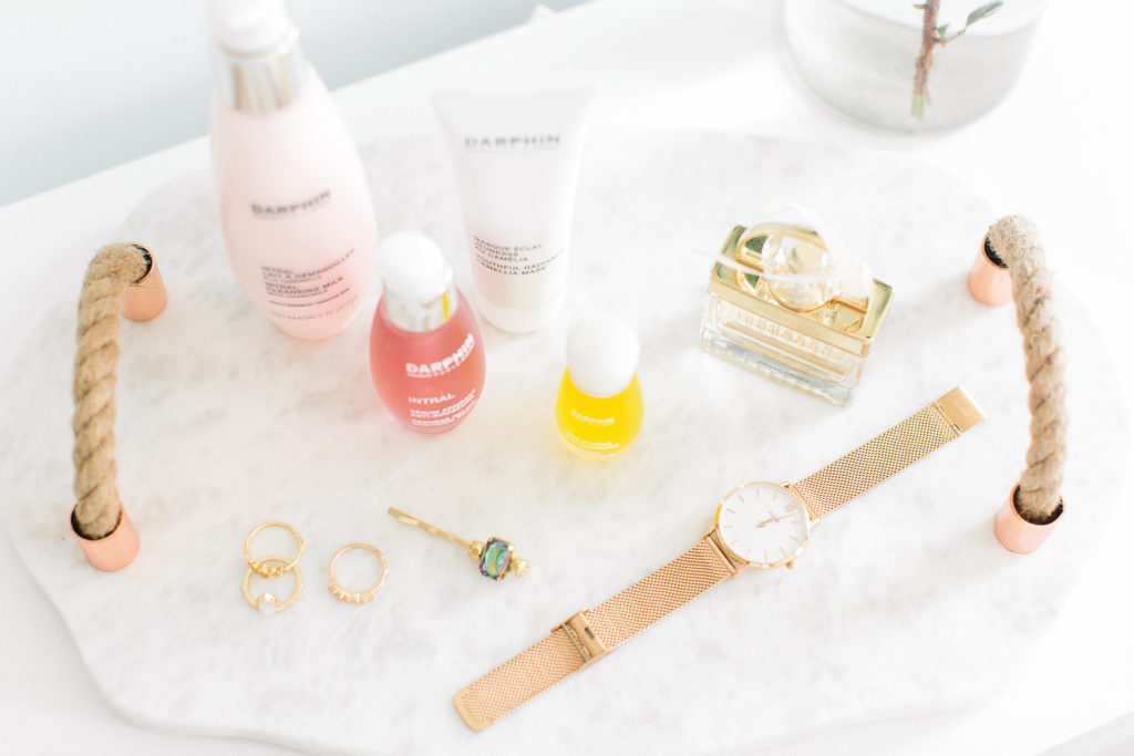 Darphin - Be Parisienne Beauty Decor Skincare