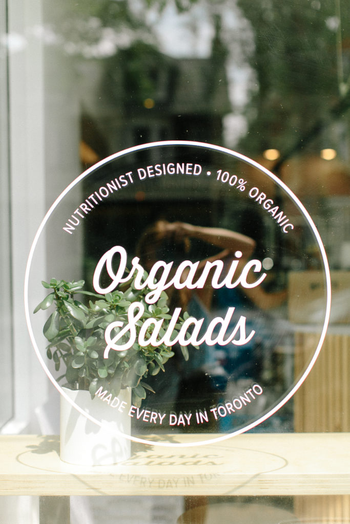 Village Juicery Food Living Style Uncatagorized Where to eat