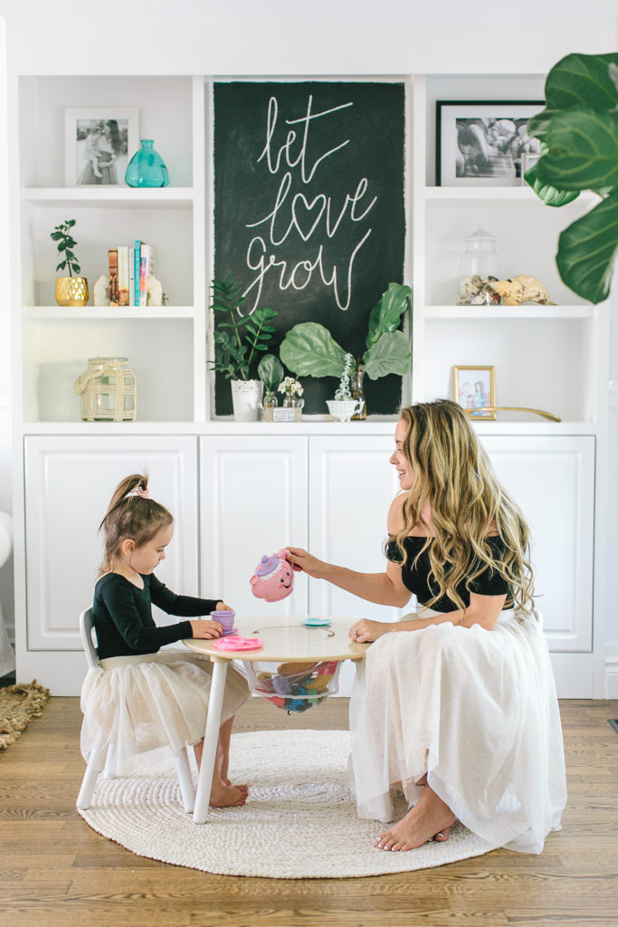 Bonjour Bliss Mommy & Me: Blisstulle Beauty Decor Living Style Uncatagorized
