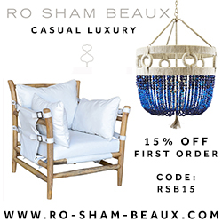 BONJOURBLISS_DECOR_ROSHAMBEAUX_LIGHTING_ROXANNEWEST
