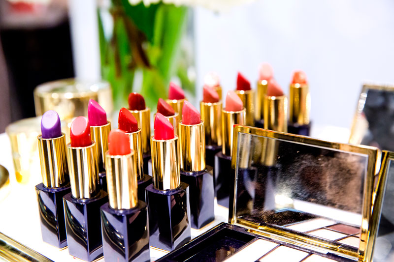 Estee Lauder Beauty Beauty Makeup Uncatagorized
