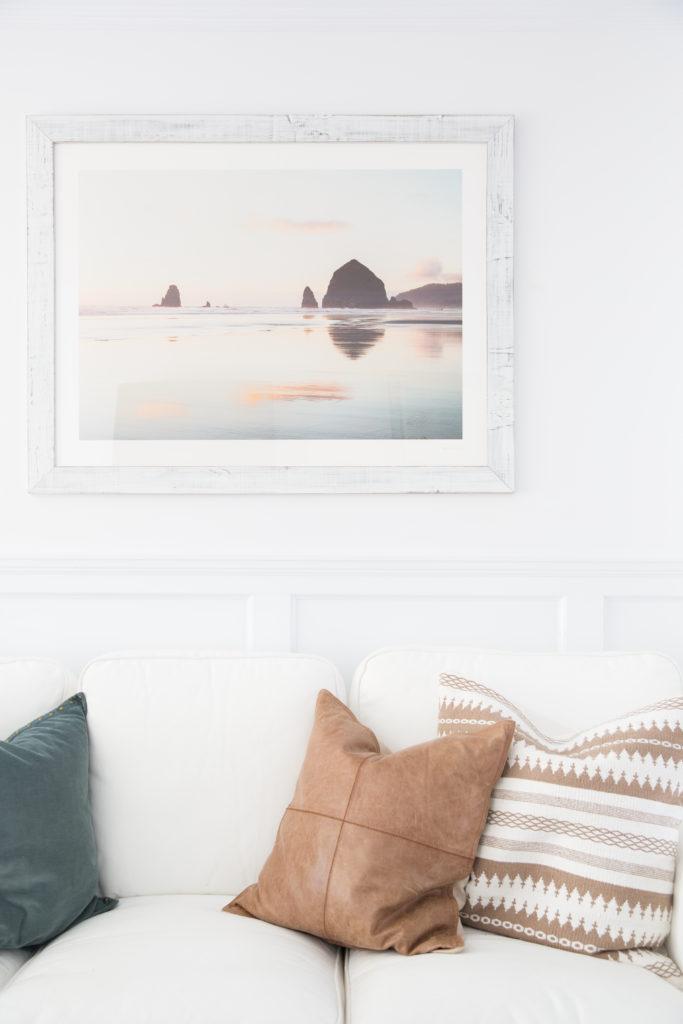 Family Room Reveal Decor DIY Living Uncatagorized