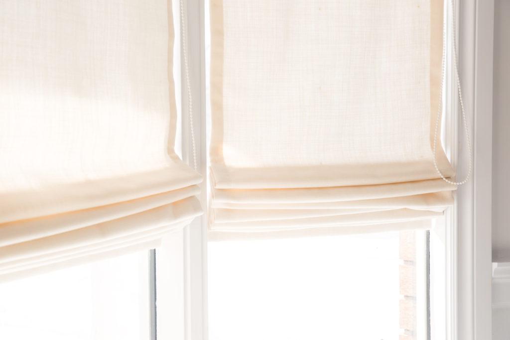 Quality with Q Design Centre Decor Lifestyle Renos & DIY