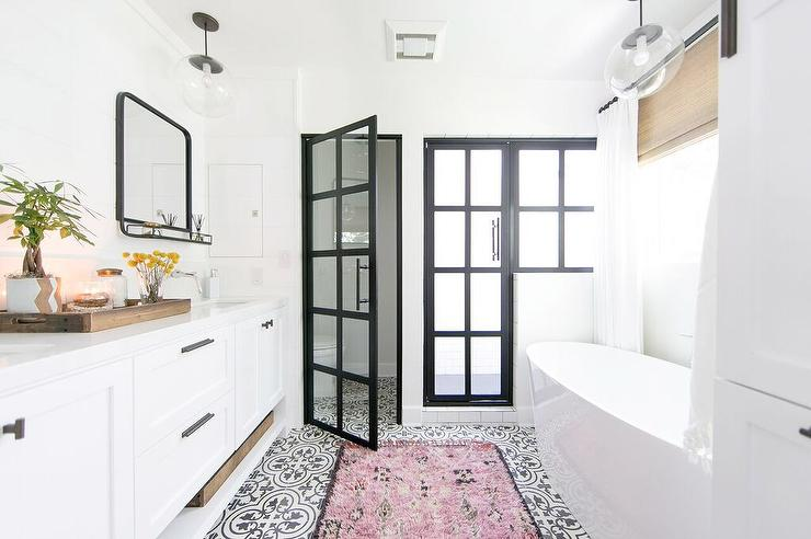 Wayfair Bathroom Inspo Decor Lifestyle Renos & DIY