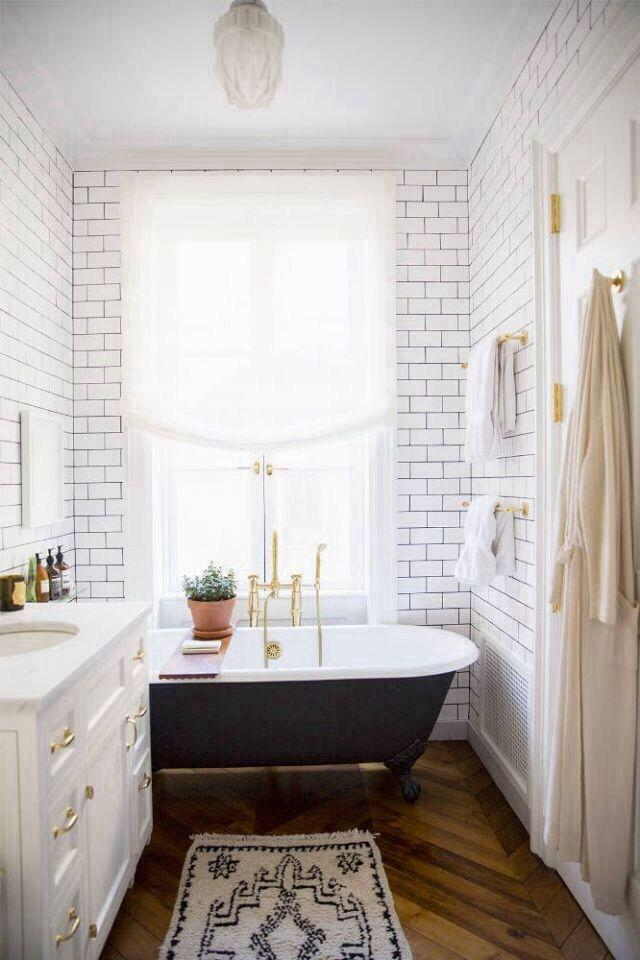 Superb Wayfair Bathroom Inspo Decor DIY Living