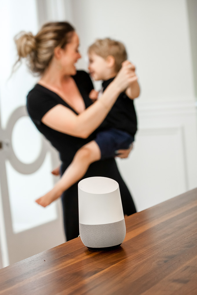 Google Home Decor Lifestyle Uncatagorized