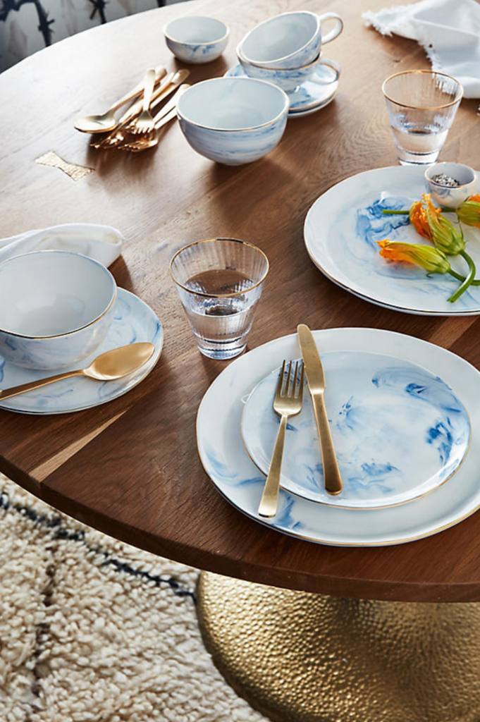 Anthropologie Swooning Decor Lifestyle