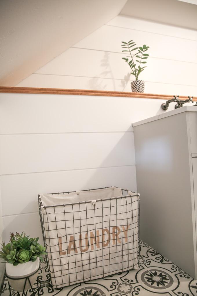 My Metrie Option {M}: Modern Farmhouse Decor Lifestyle Renos & DIY Uncatagorized