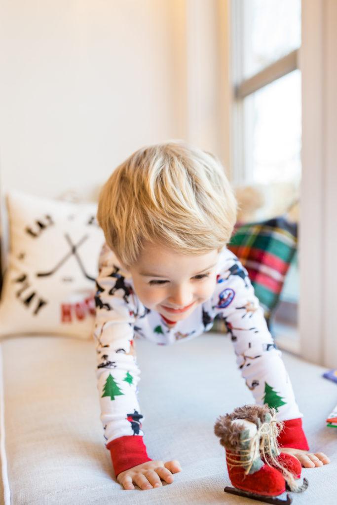 Holiday Gifting with INDIGO Lifestyle Uncatagorized