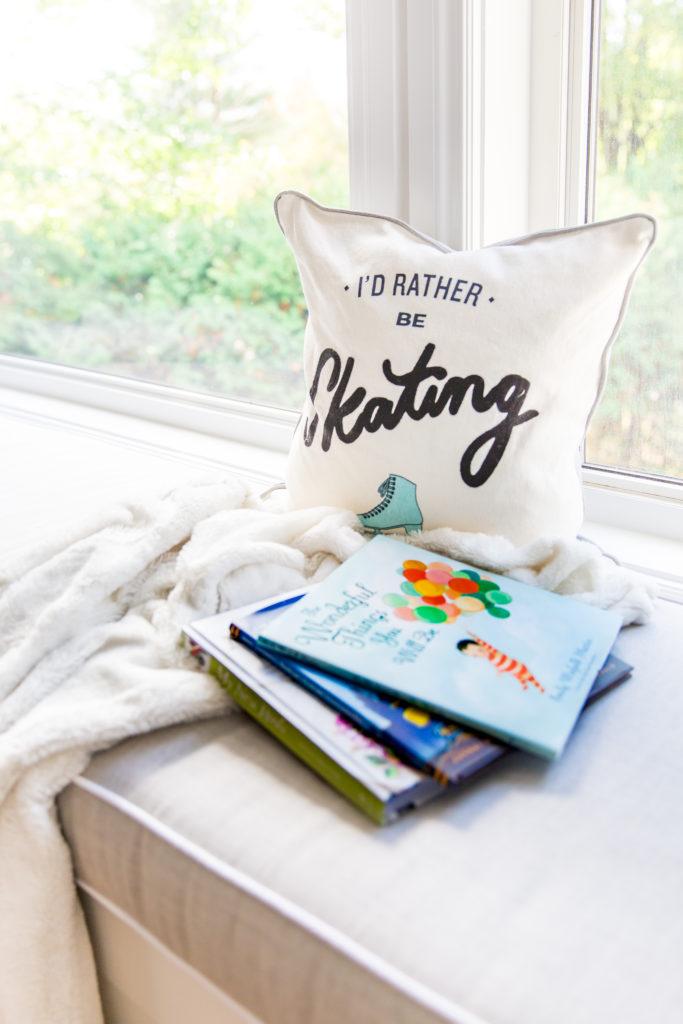 Holiday Gifting with INDIGO Living Uncatagorized