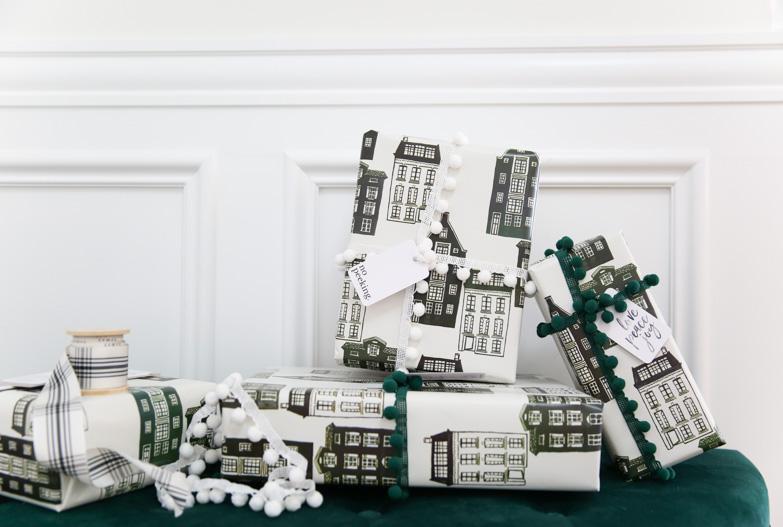 Christmas Home Tour Part 1 & 2 Giveaways Decor DIY Living Uncatagorized