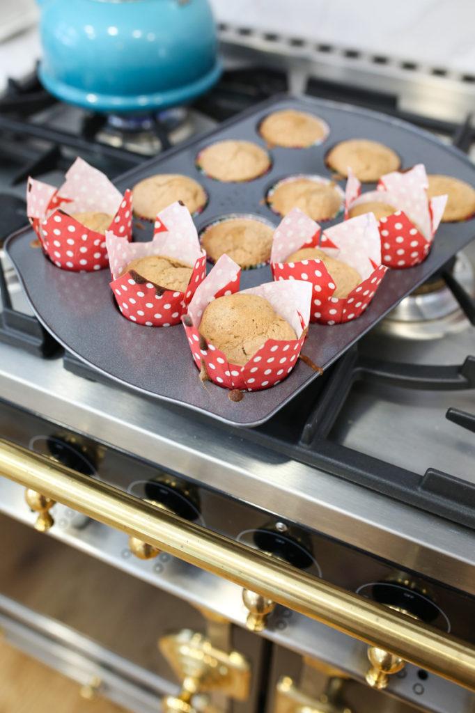 Vitamix Winner & Eggnog Icing Recipe Food Recipes