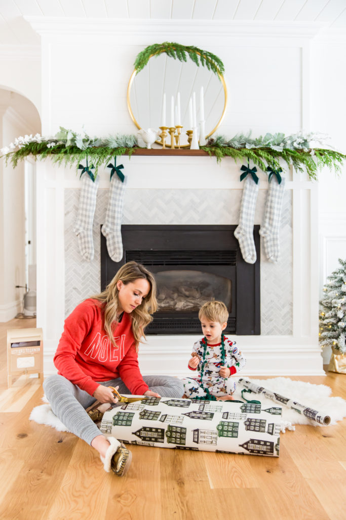 Redeeming points with American Express Platinum Decor Lifestyle Uncatagorized