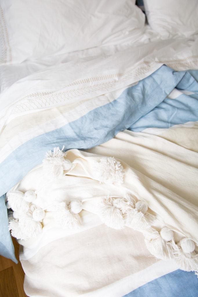 Spring Bedding Refresh Decor Family Home Living Uncatagorized