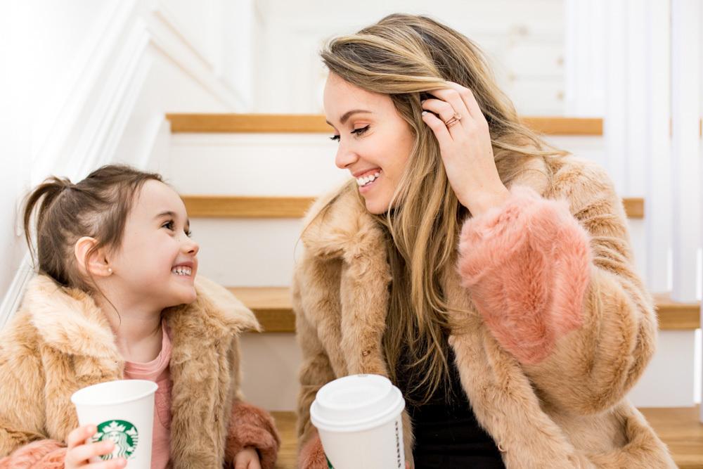 Shopping Sales & Twinning Fashion Uncatagorized