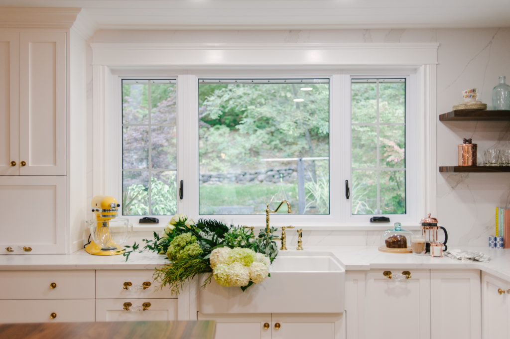 Our Countertops: Silestone by Cosentino Lifestyle Renos & DIY Uncatagorized