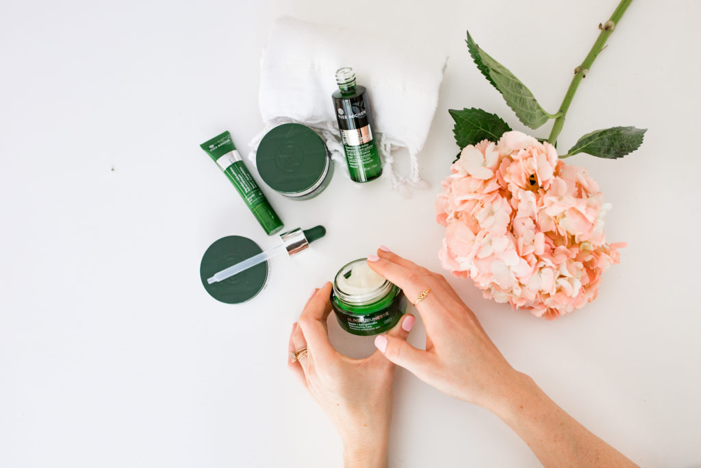 My Yves Rocher Journey Beauty Beauty Hauls Living Makeup Self Care & Fitness Skincare