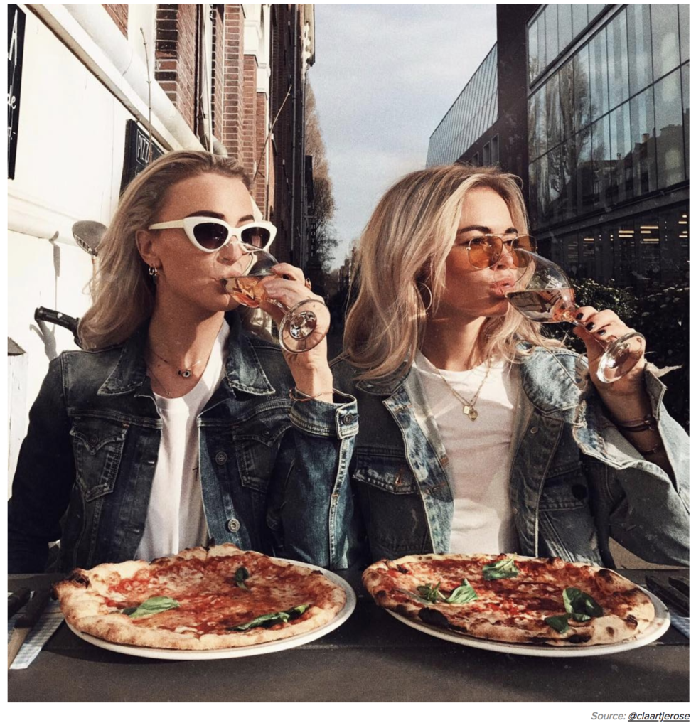 Bliss List Beauty Fashion Food Lifestyle Uncatagorized