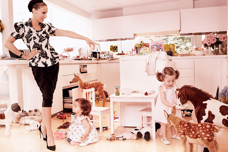 Bliss List Beauty Decor Fashion Food Lifestyle Renos & DIY Travel Uncatagorized