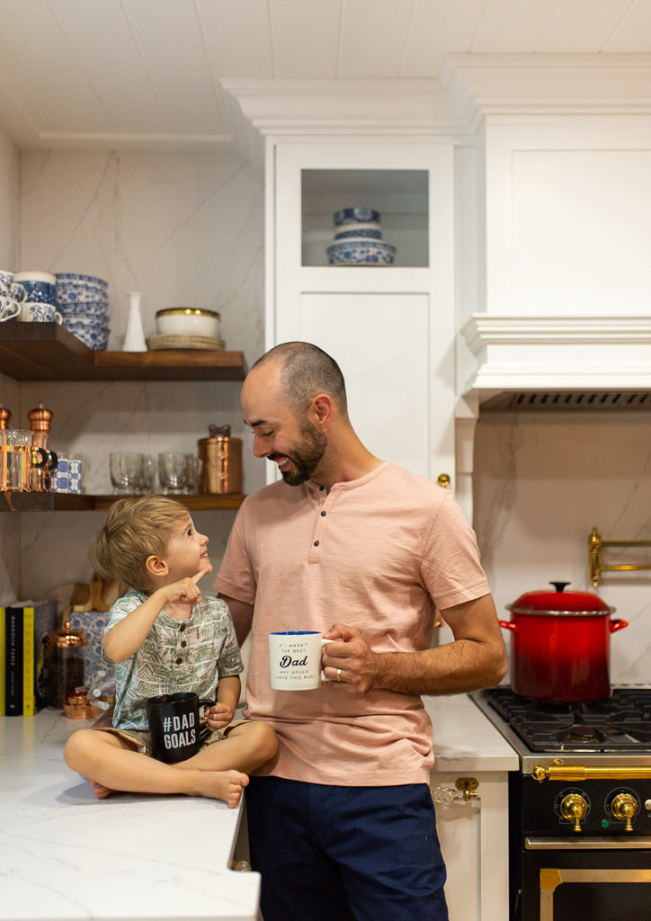 Father's Day Gift Guide Lifestyle Recipes Renos & DIY Uncatagorized