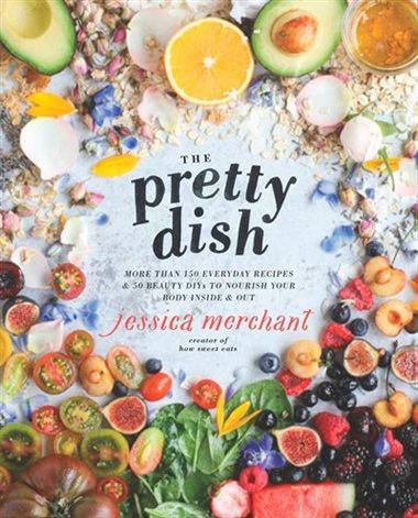 Bliss List Bliss List DIY Entertaining Family Food Living Recipes