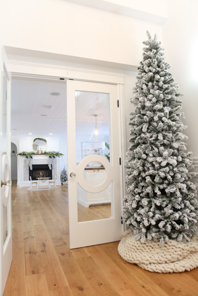 Loveliest Looks Christmas Tour 2018 Decor DIY Home Home Tours Uncatagorized