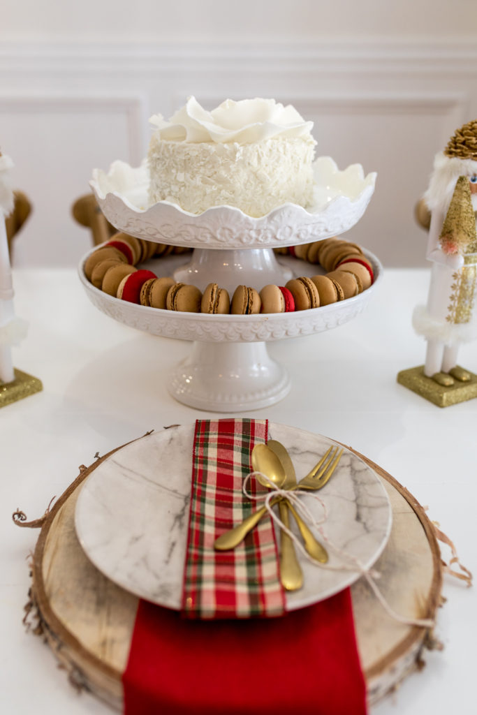 Holiday Entertaining How-To's with Homesense Decor DIY Food Hauls Home Home Tours Recipes Uncatagorized