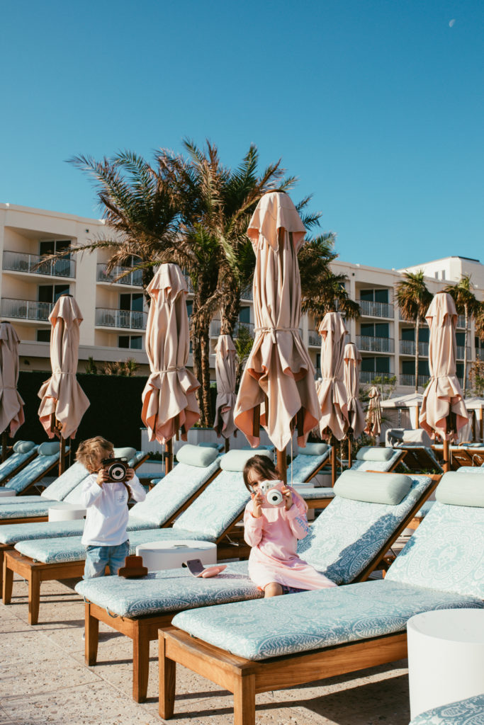 Family Travel: West Palm Beach, Florida Destinations Dine Experience Stay Staycations Travel