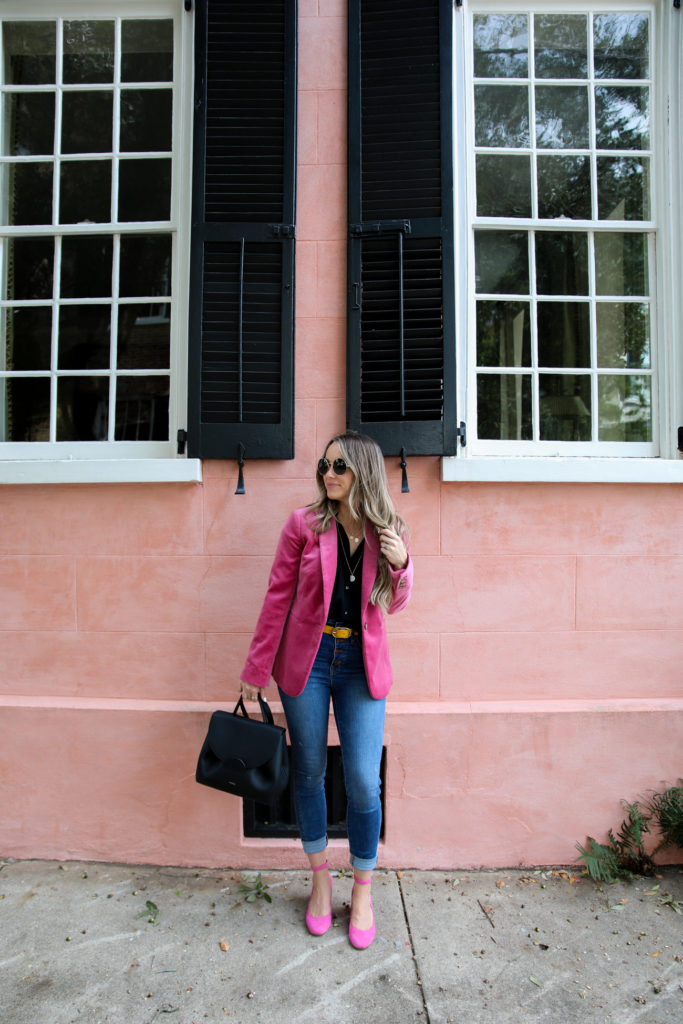 Girls Trip - Charleston, South Carolina Destinations Dine Experience For Her Stay Staycations Style Travel