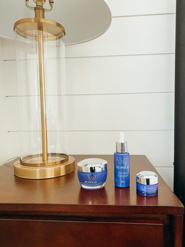 Retinol: Everything You Need to Know Beauty Skincare Uncatagorized