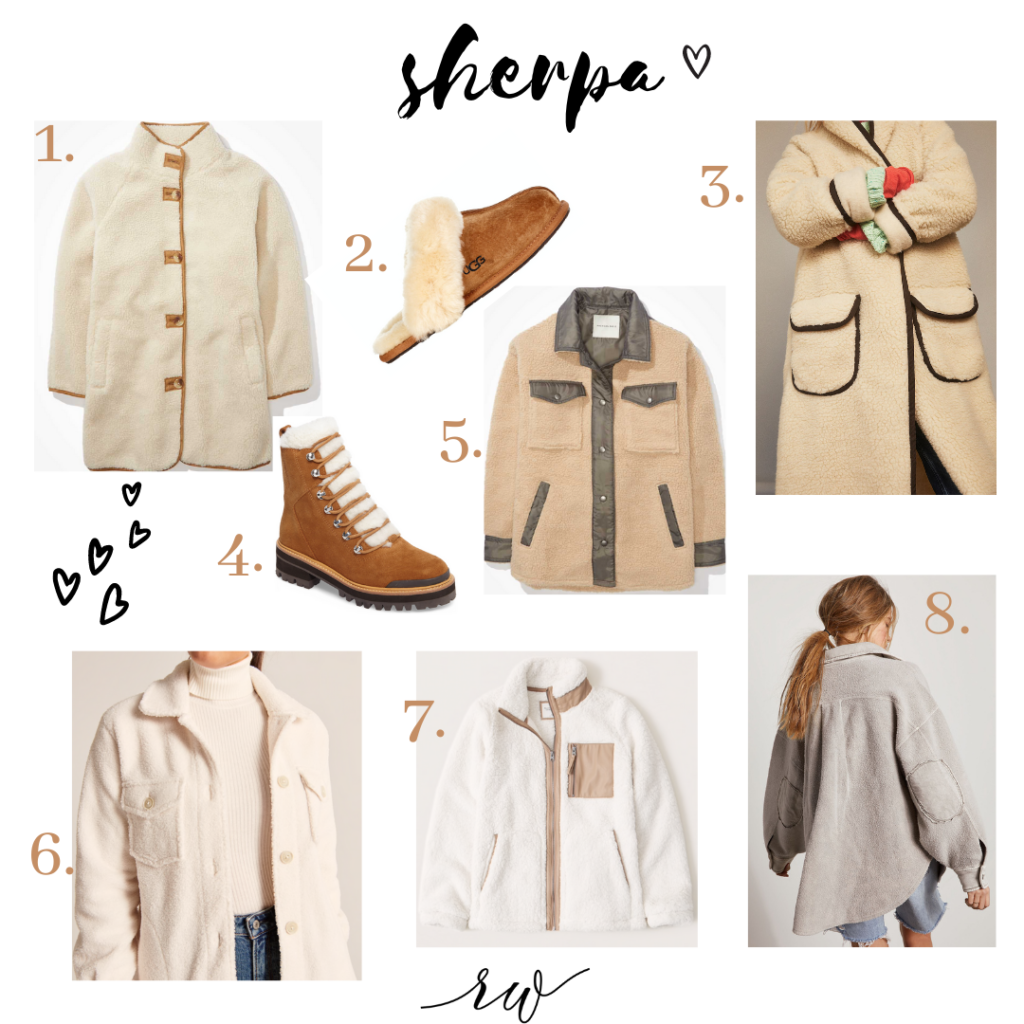 2020 style round-up For Her Style Uncatagorized