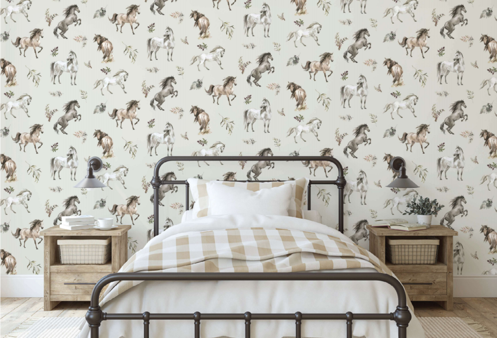 Our Wallpaper Collection Decor DIY Home Living
