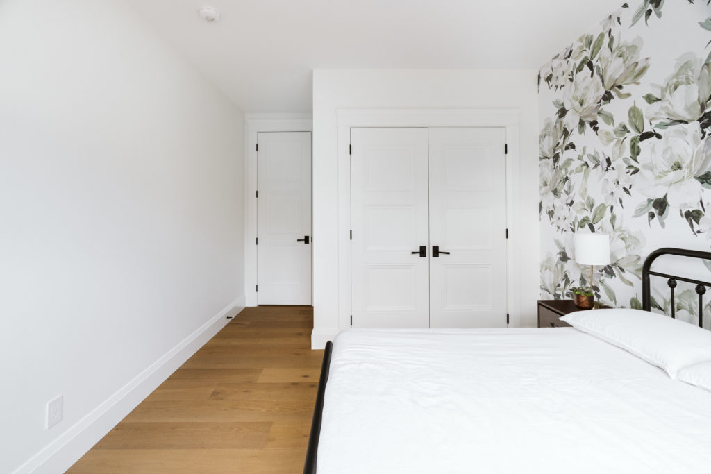 Spare Room Reveal Decor Hauls Home Home Tours Uncatagorized