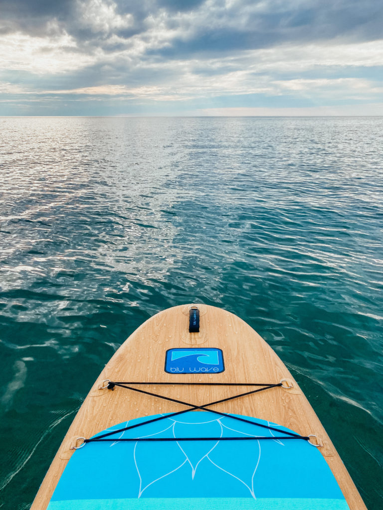 Summer Self-Care Living Self Care & Fitness Uncatagorized
